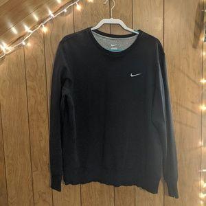 Nike Pulloever Sweatshirt